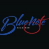 blue-note-jazz-bar.php
