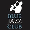 Blue Jazz Club Saratoga