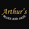 Arthur's Blues and Jazz