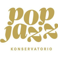 pop-and-jazz-konservatorio-helsinki-pop-and-jazz-conservatory.php