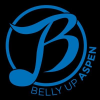 belly-up.php