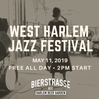west-harlem-jazz-festival.php
