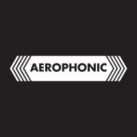 aerophonic-records.php