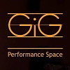 GiG Performance Space