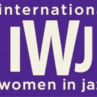 International Women in Jazz, Inc