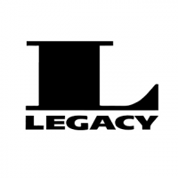 legacy-recordings.php