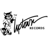 uptown-records.php