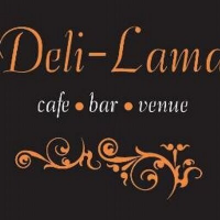 Deli-Lama Cafe-Bar
