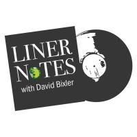 Liner Notes Logo