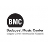 Budapest Music Center (BMC)