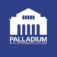 Palladium Theater