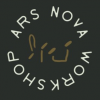 Ars Nova Workshop Spring 2013: An Update