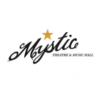 McNear's Mystic Theatre