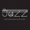 the-piano-man-jazz-club.php