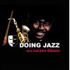 Doing Jazz