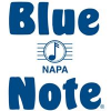 blue-note-napa.php