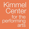 Kimmel Center for the Performing Arts Logo