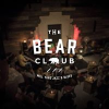 The Bear Club