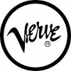 verve-music-group__21280.php