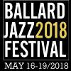 Ballard Jazz Festival