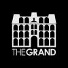 grand-opera-house__9682.php