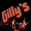 gillys.php