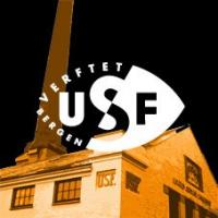 USF Verftet