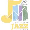 tucson-jazz-festival.php
