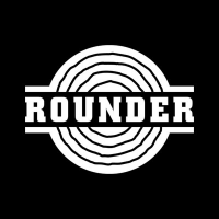 rounder-records.php