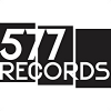 577-records.php