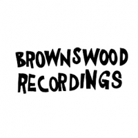 brownswood-recordings.php