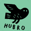 hubro-records.php