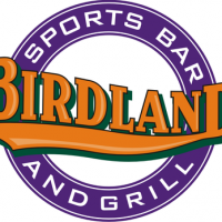 Birdland Sports Bar And Grill