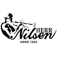 Herr Nilsen