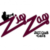 ZigZag Jazzclub