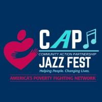 CAP Jazz Festival