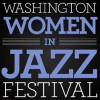 washington-women-in-jazz-festival.php