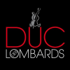 duc-des-lombards.php