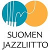 Finnish Jazz Federation Logo