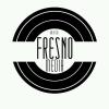 Fresno Media