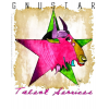 GNUStar - Talent Services Division