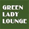 Green Lady Lounge