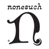 Nonesuch Publicity