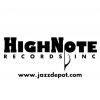 HighNote Records