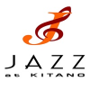Jazz at Kitano Logo