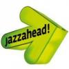 Jazzahead! Logo