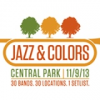 Jazz & Colors Festival