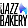 jazz-bakery.php