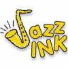 JazzINK by Andrea Canter