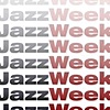 JazzWeek Radio Chart: September 25, 2017